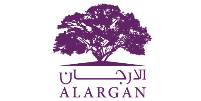 Immobilier : Un groupe koweïtien lorgne le Maroc