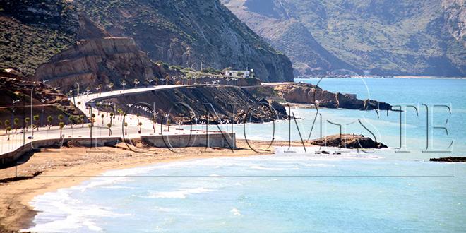 Tanger-Tétouan-Al Hoceima: 31 milliards de DH d'investissement publics en 2018