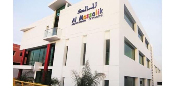 AEFE : Al Massalik décroche l'homologation
