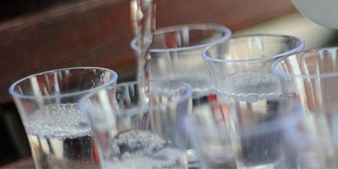 Tunisie: 5 morts et 25 hospitalisés après consommation d'alcool frelaté