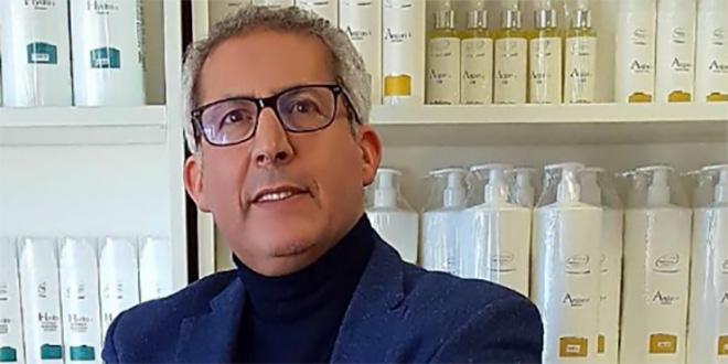Aldo Oumouden: «Le Maroc, une alternative économique post Covid-19»