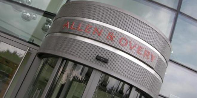 Allen overy casablanca conseille l uemf l 39 economiste - Cabinet d avocat a casablanca ...