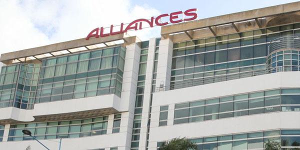 EXCLUSIF - Alliances accélère son désendettement