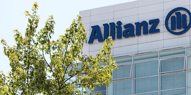 Assurances : Nouvelle acquisition d'Allianz en Afrique