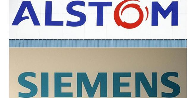 Alston-Siemens : La fusion tombe à l'eau