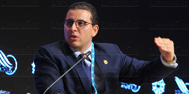 Adhésion du Maroc à la CEDEAO : Amadeus tâte le terrain à Dakar