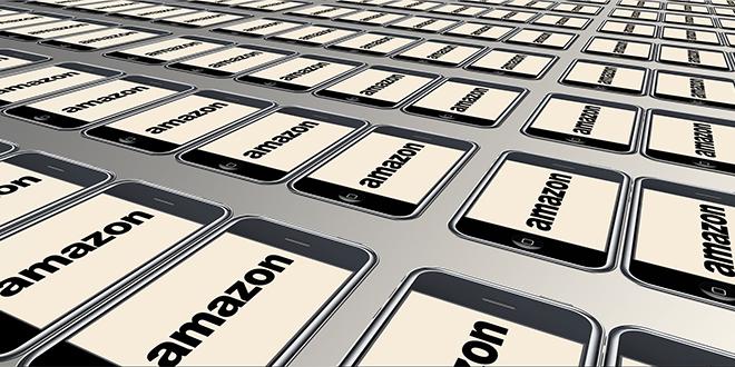 Amazon : Paris va légiférer sur les invendus détruits