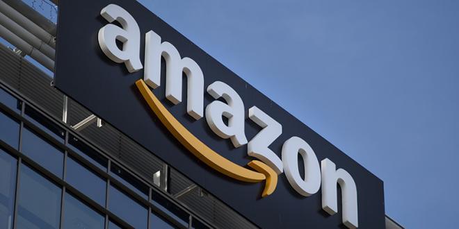Arriérés d'impôts : Amazon s'entend avec le fisc français