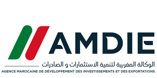 L'AMDIE approuve sa nouvelle feuille de route