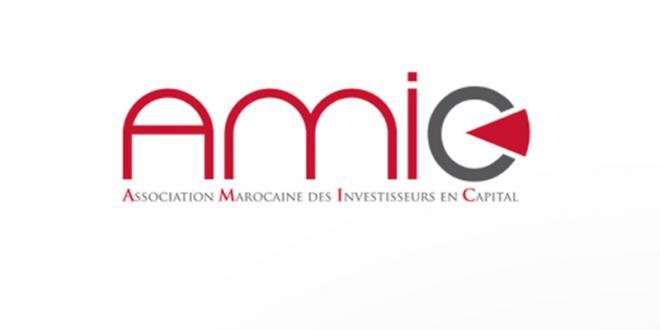 Capital Investissement: Ce que souhaite l'AMIC