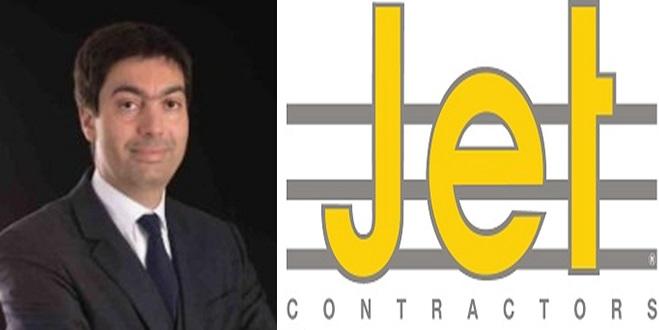 Jet Contractors : Benhalima au Conseil d'administration