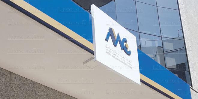 Le régulateur financier sanctionne Global Nexus SA