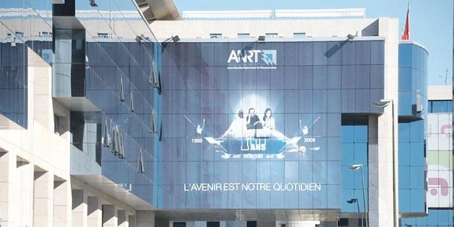 ANRT: Des ateliers sur le très haut débit