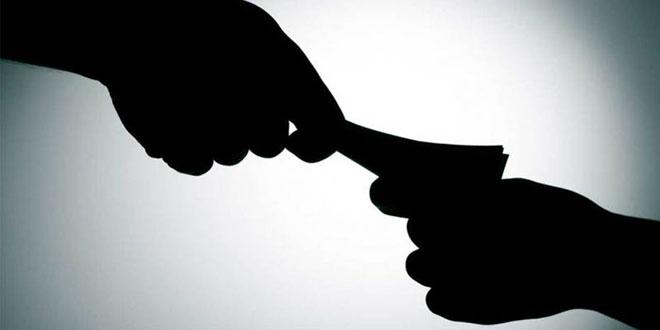 Anti-corruption: Le secteur financier tient sa feuille de route