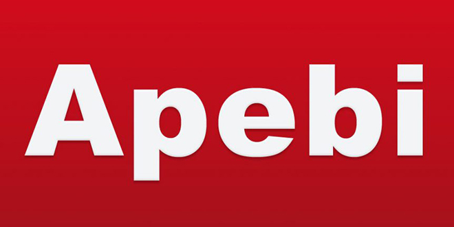 "L'Apebi, partenaire du ""Startup Hub"""