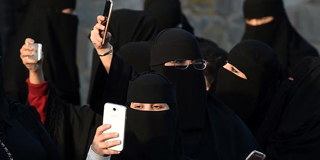 VoIP, enfin autorisée en Arabie saoudite