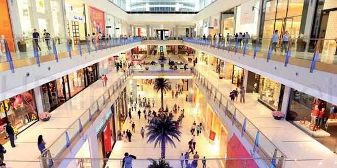 Aradei Capital: Hausse de 61,7% du C.A. consolidé