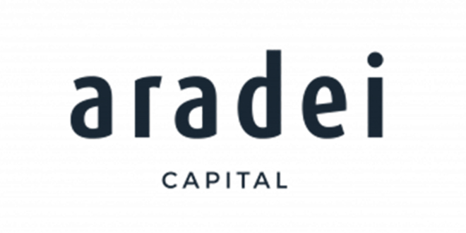 Aradei Capital consolide ses indicateurs
