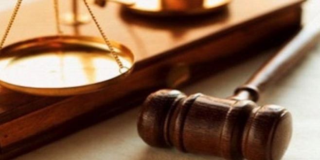 Arbitrage commercial : Les avocats arabes s'allient à la Cour internationale