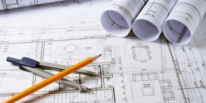 Covid19: Les architectes négocient une convention avec l'Etat