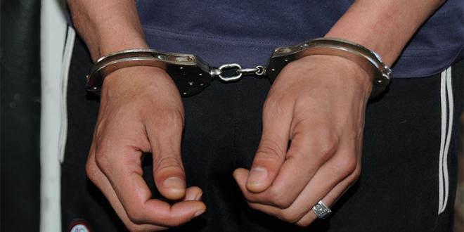 Émigration : Un Mokhazni arrêté pour escroquerie à Tanger