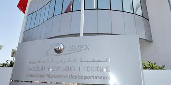 L'Asmex veut booster le business avec la Belgique