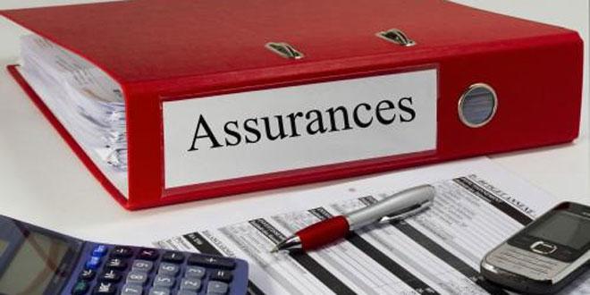 TVA sur la commission: Les courtiers d'assurance reviennent à la charge