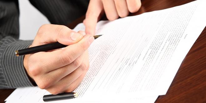 La garantie de passif une nouvelle niche pour les assureurs