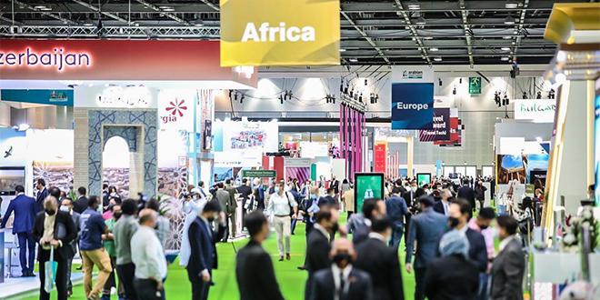 Dubaï: Le Maroc prend part à l'Arabian travel market