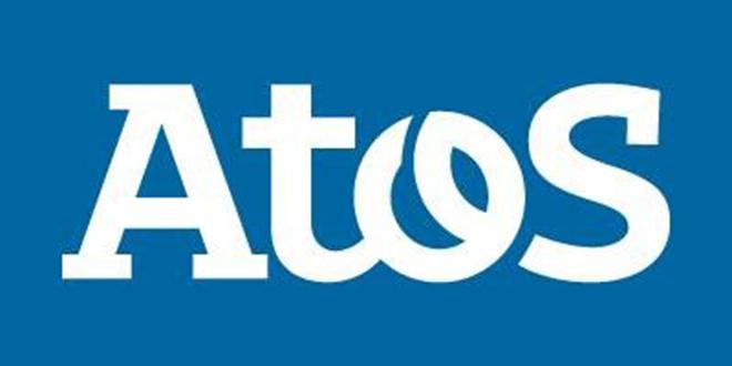 Atos cherche informaticiens