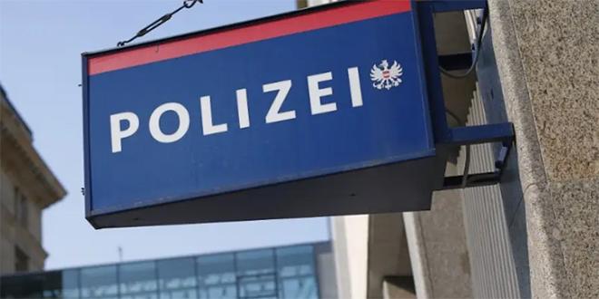 Un projet d'attentats déjoué en Autriche