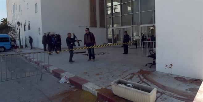 Attentat du Bardo et de Sousse : Prison à vie pour 7 accusés