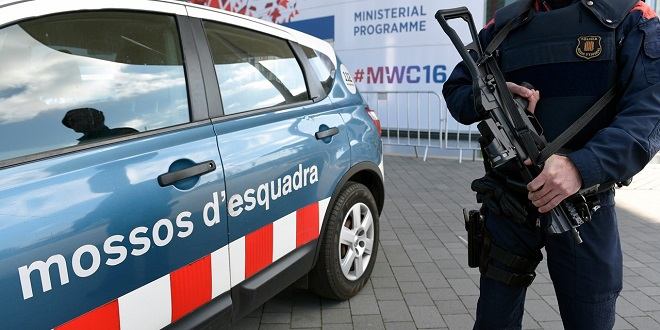 Terrorisme : Quand Times of India défend le Maroc face aux attaques