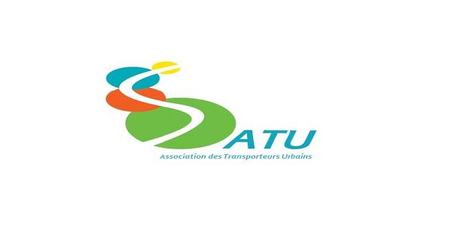 Marrakech/Transport urbain: l'ATU s'interroge sur les raisons du retard