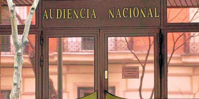 Terrorisme : L'Espagne va expulser un Marocain