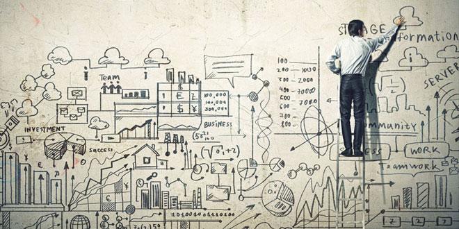 Auto-entrepreneur: plus de 117.000 inscrits à fin novembre