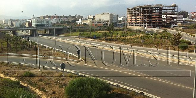 Routes et autoroutes : mémorandum d'entente entre le Maroc et le Ghana
