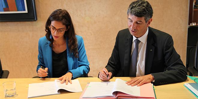 DabaDoc : Axa Assurance Maroc dans le tour de table