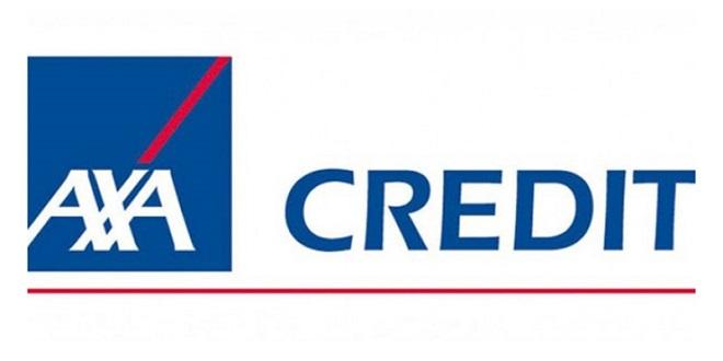 Axa Crédit: La CIMR et les petits porteurs se retirent