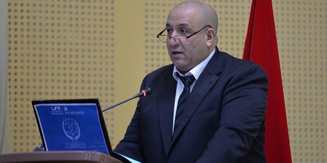 Prolongement des certificats d'entreprises: La CGEM Meknès-Ifrane réagit