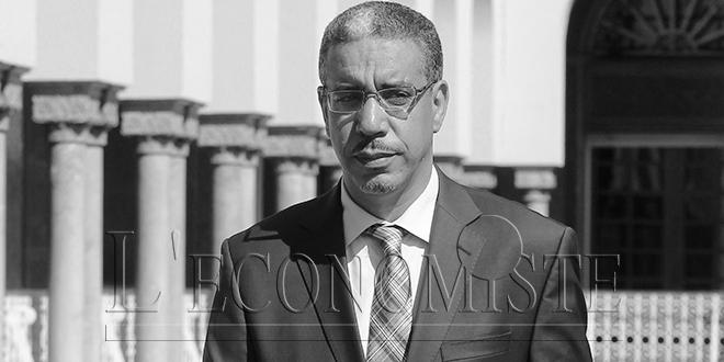 Eau et électricité: L'Etat prendra les factures de 75% des Marocains