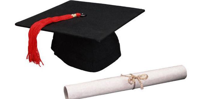 Le système de formations Bachelor en 2020
