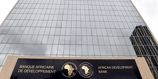 La BAD accorde un prêt de 245 millions d'euros à l'ONEE