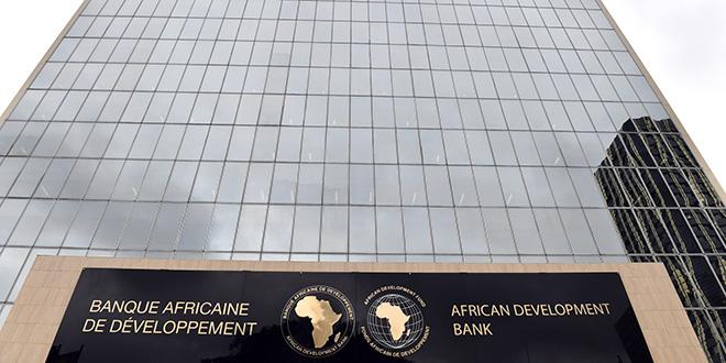 Covid-19 : 118 millions d'euros de la BAD pour le Maroc