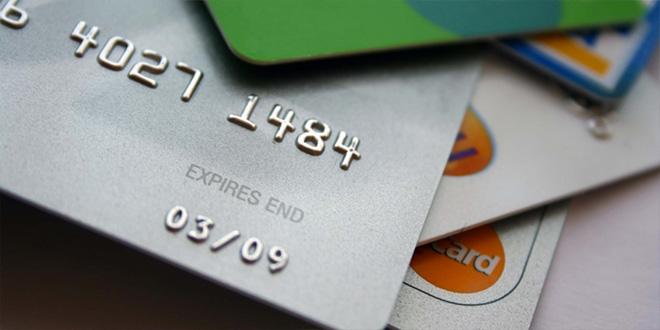 BAM: Le taux de bancarisation passe à 71%