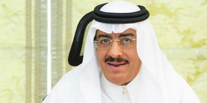 EMI : la BID continuera à soutenir le laboratoire d'ingénierie financière islamique