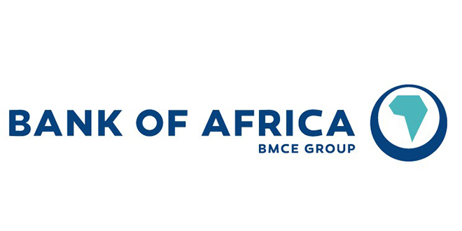 BoA scelle un MoU avec CCC Group