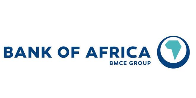 Covid19: La BERD accorde une facilité de financement à BoA