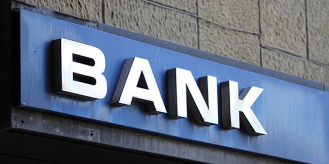 Les banques offshore passent au droit commun