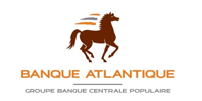 BCP: La filiale malienne appuie les PME féminines